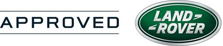 lr-logo-we fr